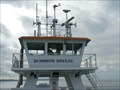 Image for Shannon Ferries