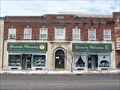 Image for Gowanda Pharmacy - Gowanda, New York