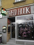 Image for Red Hook Restaurant -  Wi-Fi Hotspot - Praha, CZ