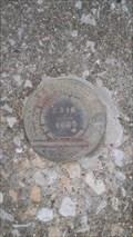 Image for Z316 HA1060 - Diamond Ave - Evansville, IN