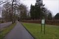 Image for 75 - Roden - NL - Fietsroutenetwerk Drenthe