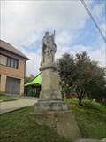 Image for Sv. Florián - Klentnice, Czech Republic