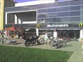 Image for McDonalds - at the Interspar - Ljubljana Slovenia