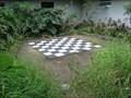 Image for Chess anyone?