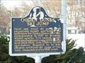 Image for Ogden Dunes Ski Jump