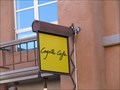 Image for Coyote Cafe - Santa Fe, NM