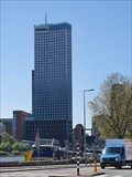 Image for Maastoren - Rotterdam, The Netherlands