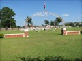Image for Confederate Cemetery - Marion, MS