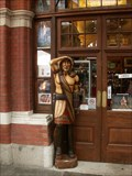 Image for Havana House Cigar Store - Windsor, England, UK