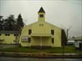 Image for Assembly of God - Keizer, Oregon