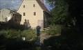 Image for Wassermühle Zörbig, Saxony-Anhalt, Germany