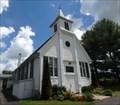 Image for Jenksville United Methodist - Jenksville, NY