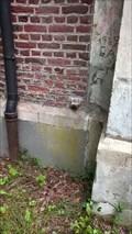 Image for NGI Meetpunt Kb12, Kapel van Welriekende, Hoeilaart