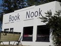 Image for Book Nook - Stillwater, OK