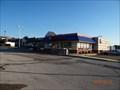 Image for Burger King - 9535 State Rt 14 - Streetsboro, Ohio