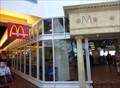 Image for Navy Pier McDonald's  -  Chicago, IL