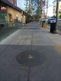 Image for Grammy Walk of Fame - Los Angeles, CA