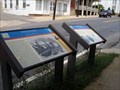 Image for The Middletown Civil War Interpretives - Middletown, MD