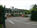 Image for Wyevale Garden Centre - Harlestone Road, Northampton, UK