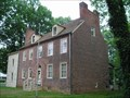 Image for Collings Knight Homestead (1824) - Collingswood, NJ