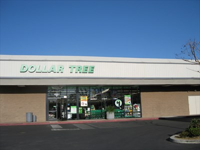 dollar tree alicia prkwy mission viejo ca dollar stores on. Black Bedroom Furniture Sets. Home Design Ideas