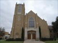 Image for First Baptist Church of Waxahachie - Waxahachie, TX