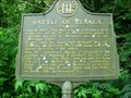 Image for Battle of Resaca-GHM-155-4-Whitfield Co.