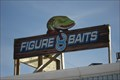 Image for Figure 8 Baits - Kenora, Ontario