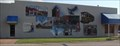 Image for Weathers Appliance and TV Mural - Edmond, OK
