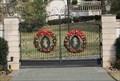 Image for Bo Pilgrim Palace -- US 69, Pittsburg TX