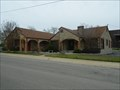 Image for House at 113-115 E 5th Street - Mountain Home Commercial Historic District - Mountain Home, Ar.