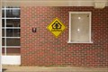 Image for Lee High School Safe Place, Montgomery AL