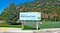 Image for Millennium Park - Castlegar, BC
