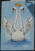 Image for Swan With Two Necks - Chestergate, Macclesfield, Cheshire, UK