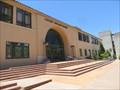 Image for Cotchett Education Building - San Luis Obispo, CA