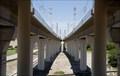 Image for DART Green Line Light Rail Expansion; Dallas, TX