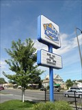 Image for White Castle - University Ave W - St Paul MN