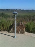 Image for Binoculars #2 - Newport Beach, CA