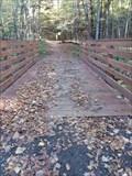Image for Luton Park Footbridge 2 - Rockford, Michigan