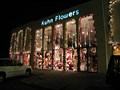 Image for Kuhn Flowers Christmas Display - Jacksonville, FL