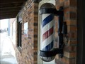 Image for Bernie's Barber Shop, DeSmet, South Dakota