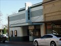 Image for Raye Theatre - Hondo, TX