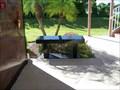 Image for Elizabeth Lopez Bench - Tampa, FL