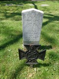 Image for Allison Nelson - Mount Holly Cemetery - Little Rock, AR