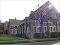 Image for Laurel Heights Methodist Church - San Antonio, TX