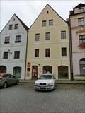 Image for Loket - 357 33, Loket, Czech Republic