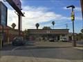 Image for 7/11 - Ventura Blvd. - Studio City, CA