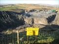 Image for Roan Edge Quarry - Cumbria, UK