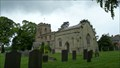 Image for St Mary the Virgin - Congerstone, Leicestershire