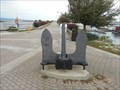Image for Anchor - Meaford Marina - Meaford, ON